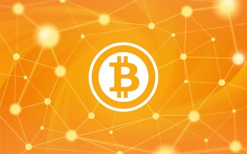 Utilizing the Bitcoin network