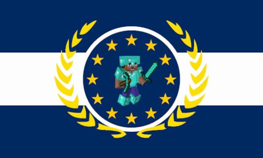 VPS Hosting Europe Lightning fast European VPS Hosting