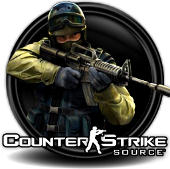 Counter Strike: Source Host