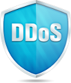 Anti DDoS for Team Fortress 2 server