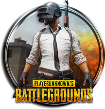 PlayerUnknown's Battlegrounds Host