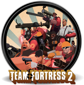 Team Fortress 2 Host