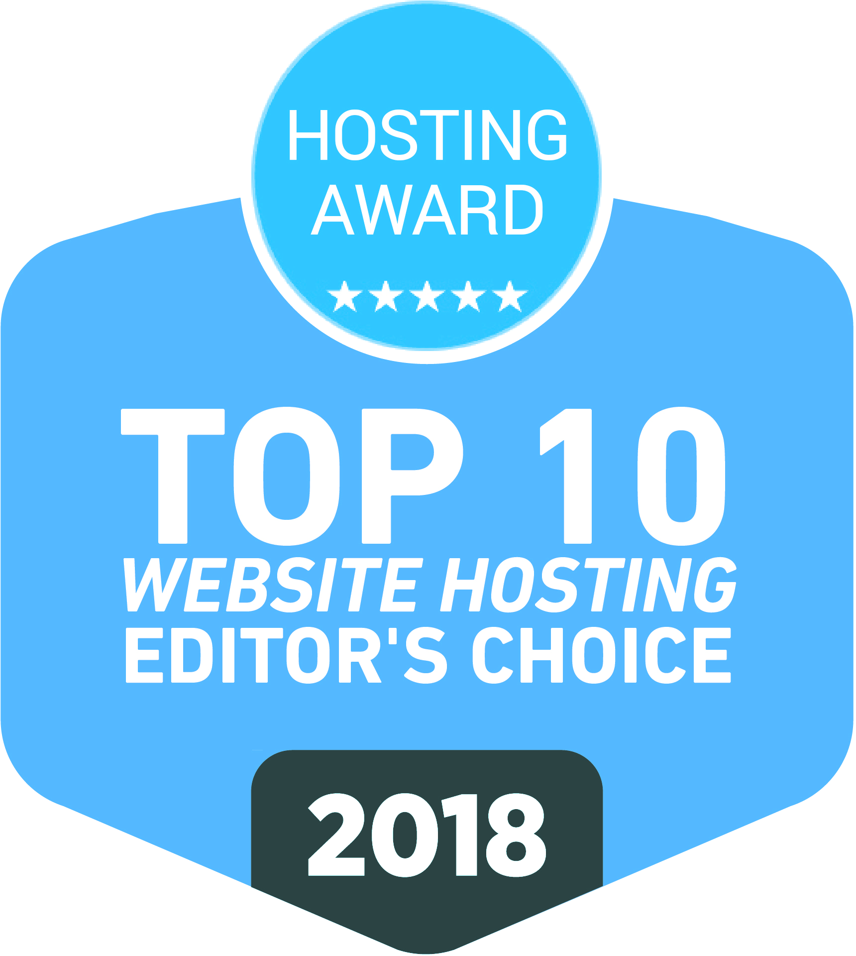 websitehosting.co.uk Reviews